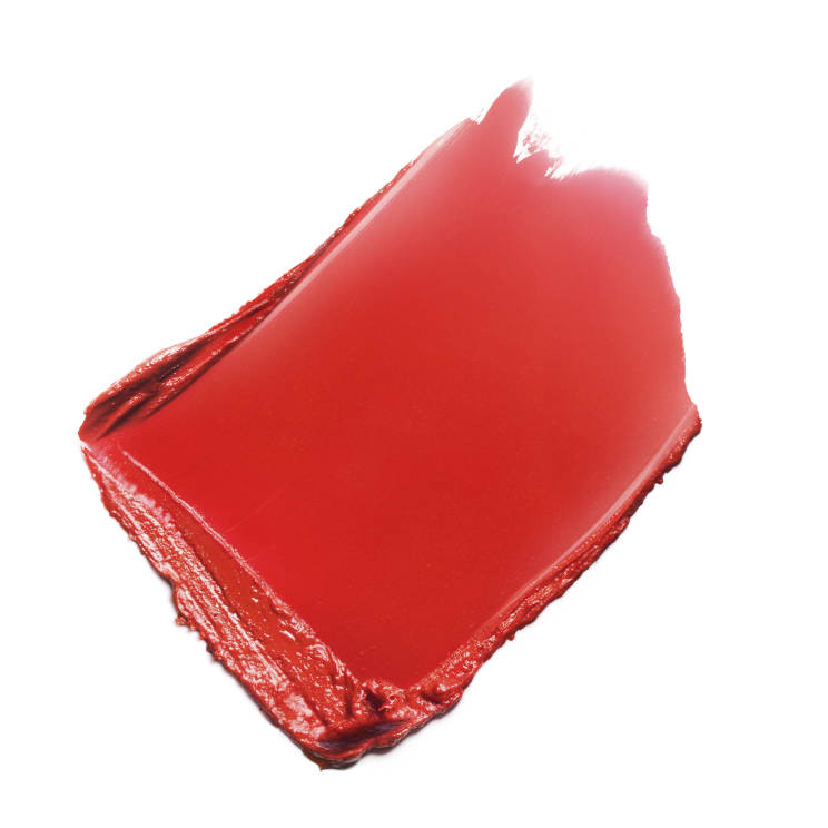 rouge coco ultra hydrating lip colour 440 arthur 0 12oz basic texture 172440 8804336074782