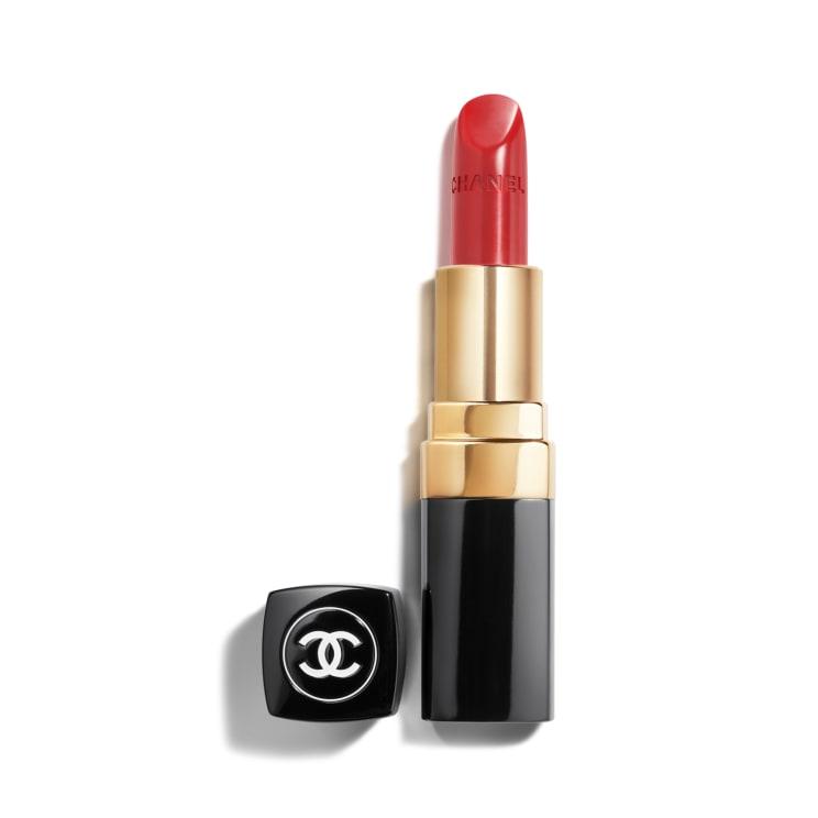 rouge coco ultra hydrating lip colour 440 arthur 0 12oz packshot default 172440 8800034324510