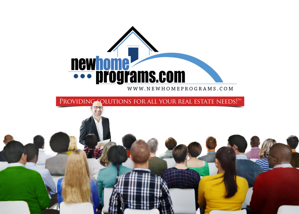 houston-tx-first-time-home-buyer-seminar