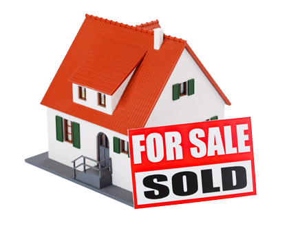 Sell your home in Houston