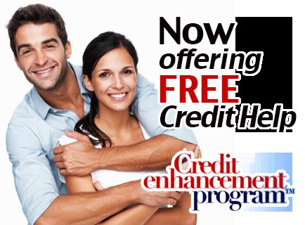 credit-enhance