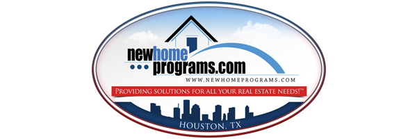 First Time Home Buyers Houston - New Home Programs Houston