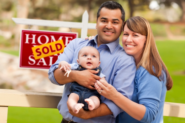First Time Home Buyers in Houston 8 Things Houston (TX) Offers to First Time Home Buyers