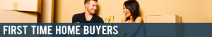 First Time Home Buyers Grants in Texas Home Buyer Grants for Houston, Dallas, Austin, San Antonio