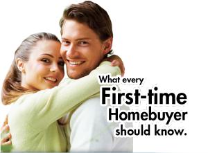 First Time Home Buyers Grants in Texas