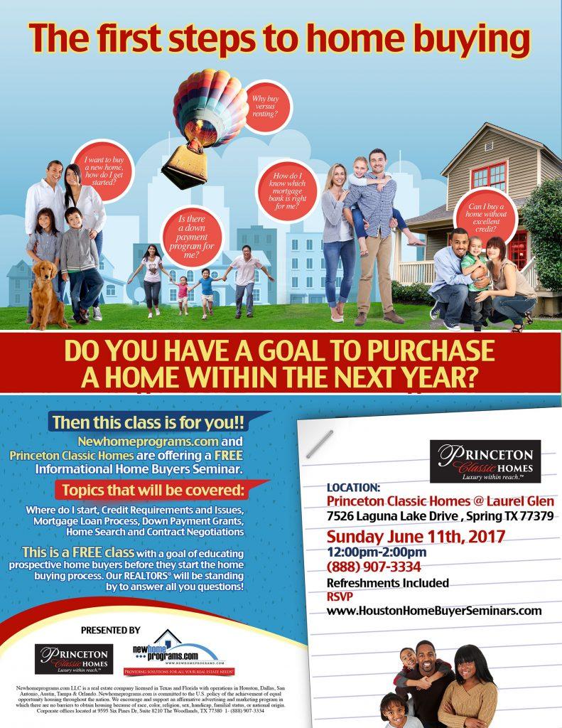 princeton-classic-homes-laurel-glen-home-buying-seminar