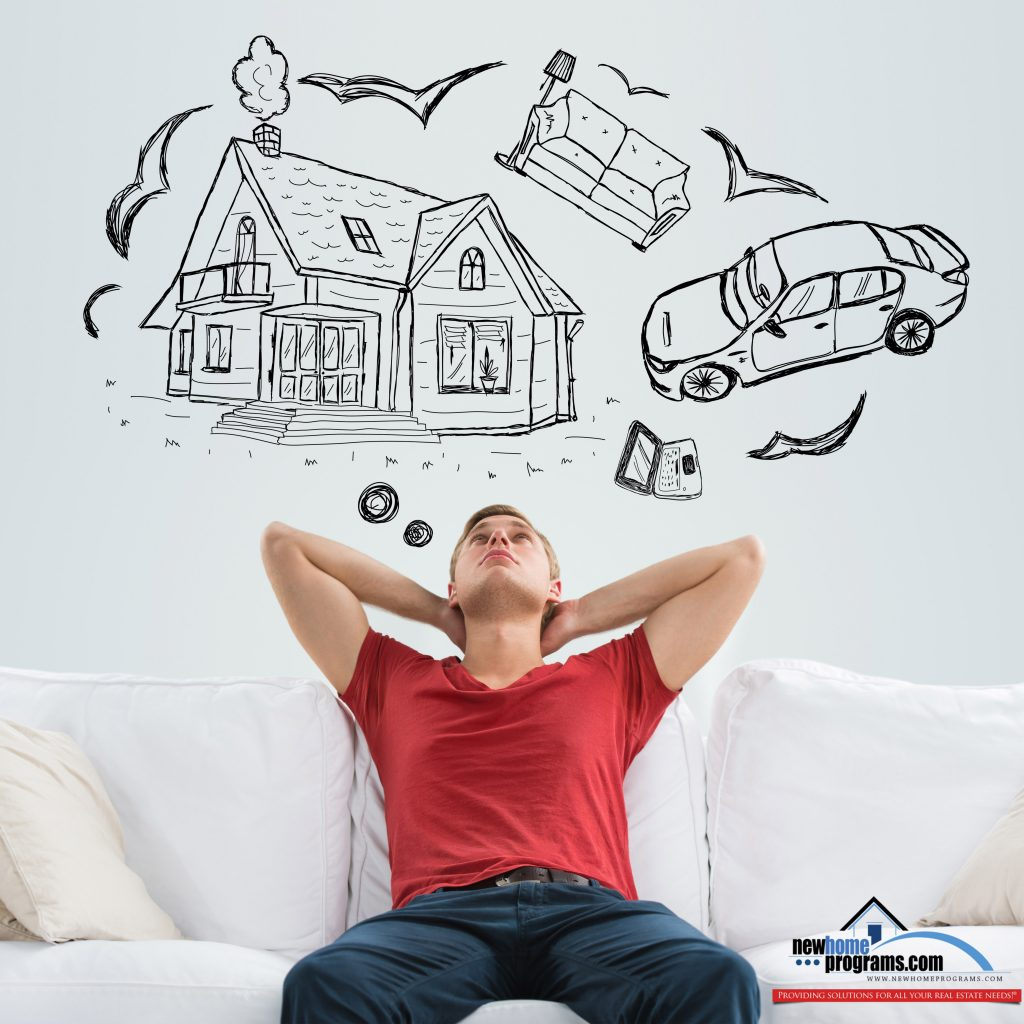 Home Buying Seminar in Houston