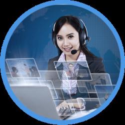 International Buyer Program Houston Texas