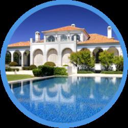 Luxury Home Buyer Program Houston