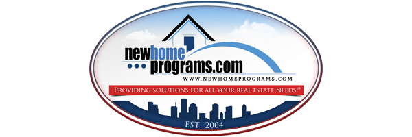 NewHomePrograms.com