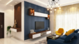 5 Remodeling Projects to Increase the Value of a House for Sale