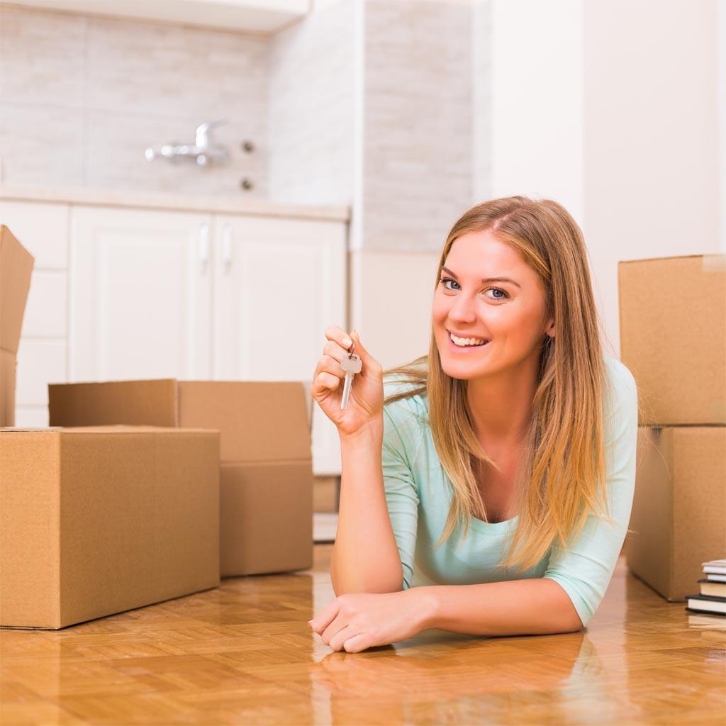 """""""apartment locating program"""