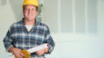 Watch Out for These Common Home Improvement Scams