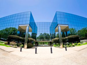 new-home-programs-austin-real-estate-office