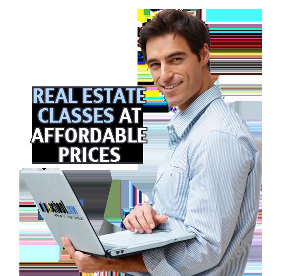 real-estate-classes-online