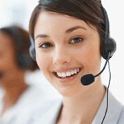 Contacta con un Agente de bienes raíces ahora! - Compra de casa Dallas - Compra de casa Fort Worth
