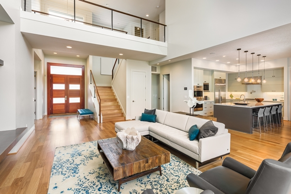 Staging in a Seller's Market - Staging home for sale - Does Staging Home for Sale Matter in a Seller's Market?