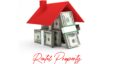 Pro Tips for Buying Your First Rental Property