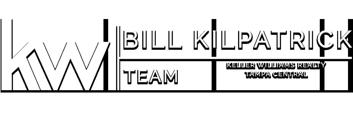 Florida Real Estate Sellers at Keller Williams Realty