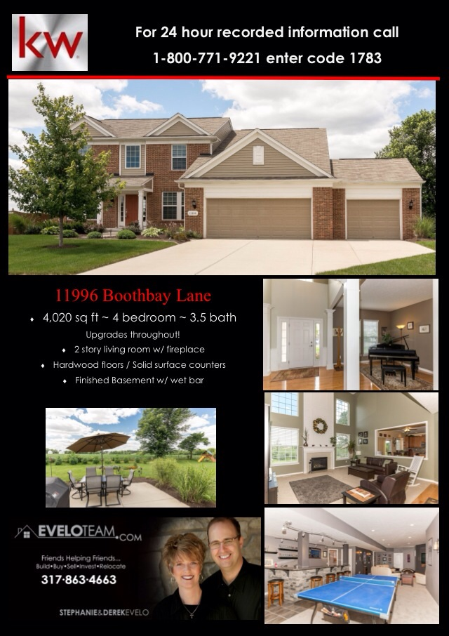 11996-Boothbay-Lane-Fishers-Indiana-Home-for-Sale