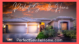 Perfect Seville Home