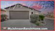 My Johnson Ranch Home