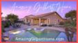 Amazing Gilbert Home – 5172 S. Sandstone St; Gilbert, Arizona 85298