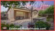 Eastmark Model Home