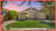 Your Lyons Gate Home