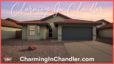 Charming in Chandler