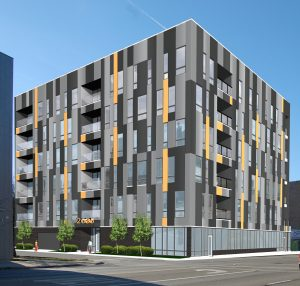 new-rendering-2635-w-north-ave-2-24-2016