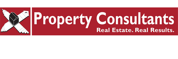 Property Consultants Realty