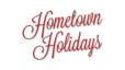 Hometown Holidays