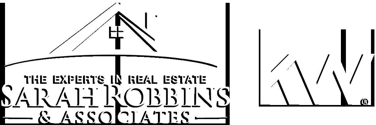 Sarah Robbins and Associates