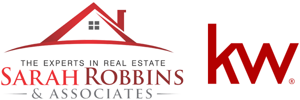 Sarah Robbins and Associates | Keller Williams Realty