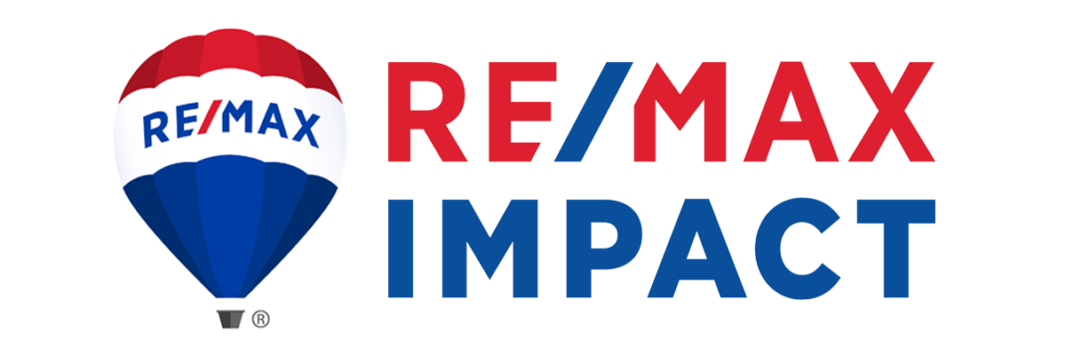 RE/MAX IMPACT