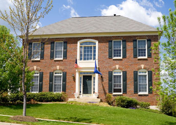 Greater Philadelphia Real Estate | The Toll Group | Serving