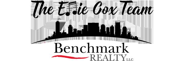 Eddie Cox | Benchmark Realty