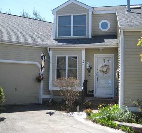 Spring Lake Village Real Estate for Sale