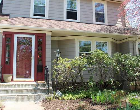 9 Maplewood Rd, New Haven, CT 06515   Carbutti & Co. Realtors