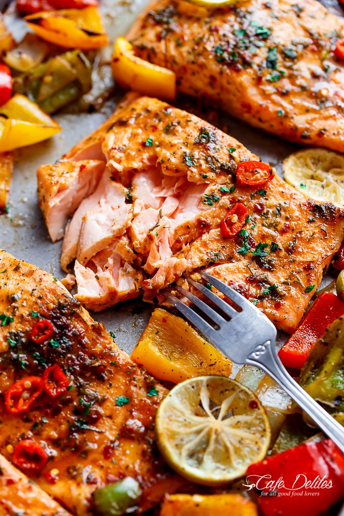 salmon-20