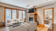 SOLD 203-505 Spring Creek Drive