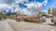 Recently Sold – 522 4th Street