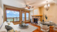 Recently Sold! 303-701 Benchlands Trail