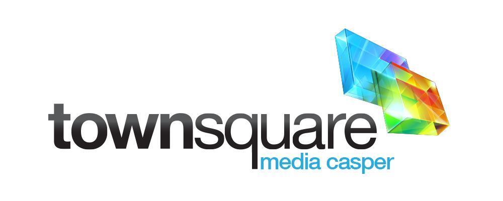 logo_mediacasper_1000x400
