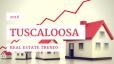 2018 Tuscaloosa Real Estate Trends