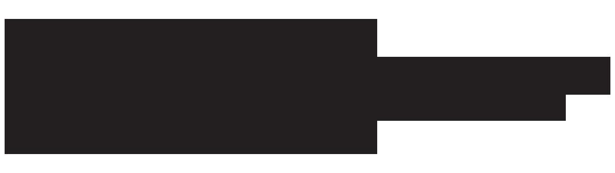 The Gray Group at Keller Williams Realty Tuscaloosa