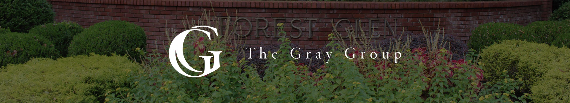 Forest Glen - The Gray Group