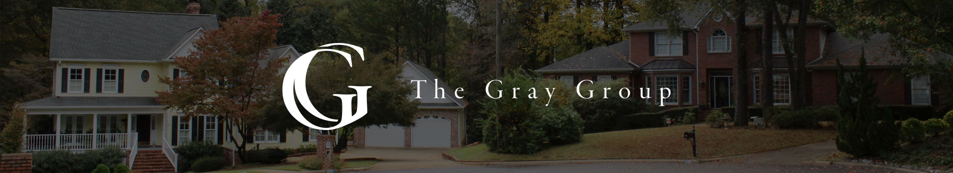 Riverchase - The Gray Group