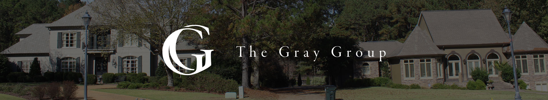 Crown Point- The Gray Group at Keller Williams Realty